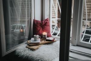 Jakie powinny być idealne meble