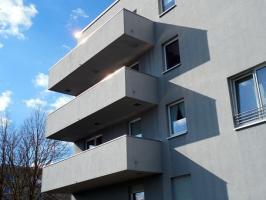 Co się stało z polskim budownictwem?
