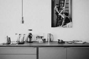 Meble odpowiednie do małego mieszkania