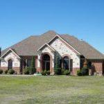 Gdzie kupić najlepsze drzwi do nowego domu?