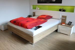 Wyremontować mieszkanie