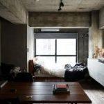 Restrykcyjne unijne przepisy dotyczące energooszczędnych budynków