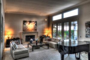Jak kupić mieszkanie by nie stracić