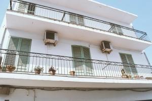 Zakup odpowiedniego mieszkania