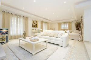 Nowoczesne mieszkanie bez długów